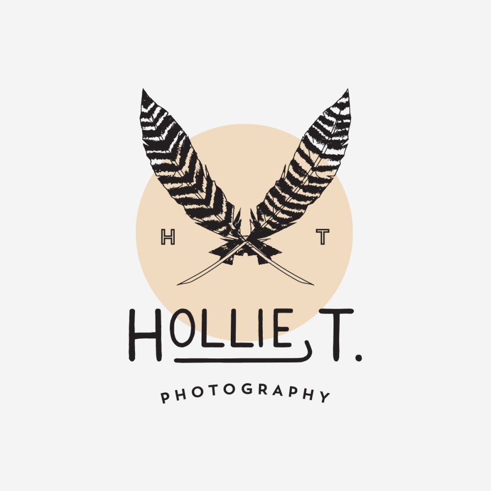 holliet-color