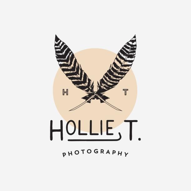 holliet-color